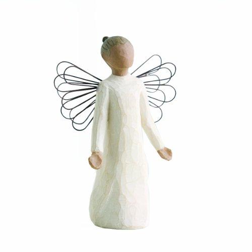 Willow Tree Angel of Grace ()
