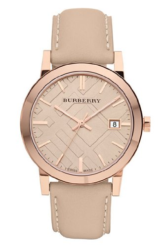 Burberry-Watch-The-City-Check-Stamped-Round-Dial-BU9014