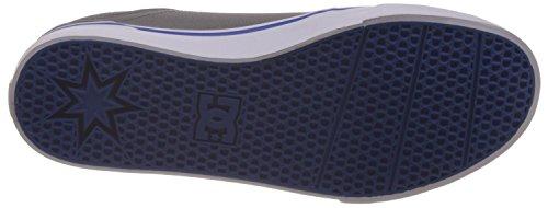 DC ShoesTrase Tx - Zapatillas de Skateboarding hombre Grau (GBF)