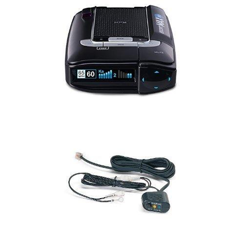 Escort Radar Detector Direct SmartCord
