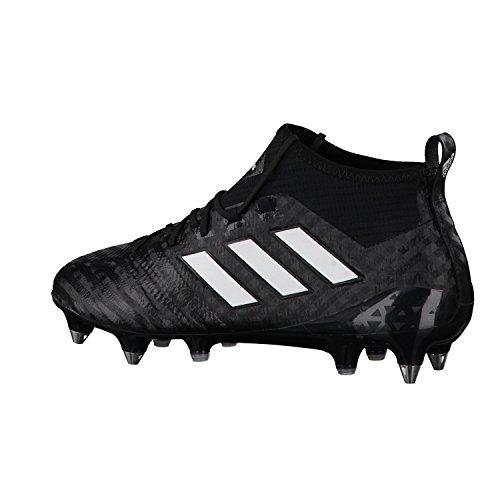 adidas Ace 17.1Prim eknit SG Bota de Fútbol