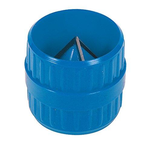 Silverline Universal Pipe Reamer 6-40mm (Silverline Pipe)