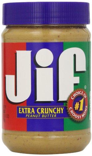 jif-crunchy-peanut-butter-28-oz
