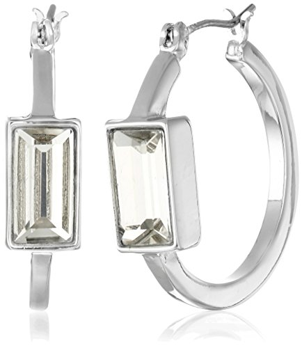 t-tahari-essentials-crystal-hoop-earrings