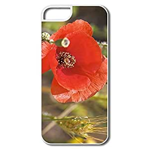 AKEvmaZ521pYEXt Case Cover Animal Iphone 4/4s Protective Case