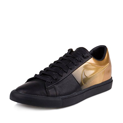 da nbsp;scarpe scarpe da ginnastica Pedro Blazer da Low 008 Nike SP tennis uomo 718798 x0Sqwnv