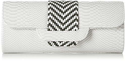 Bulaggi Diday - Bolsa Mujer Weiß (white)
