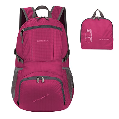 Womens Travel Backpack: Amazon.com