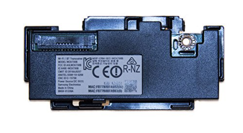 Tekbyus BN59-01239A Wi-Fi Module
