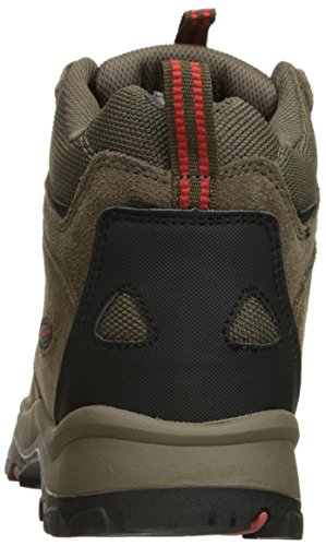 Pictures of Nevados Men's Boomerang II Mid Hiking Boot 11 M US 8