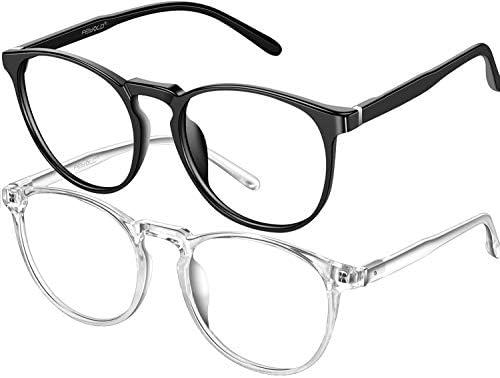 Ar5bwb222 specs