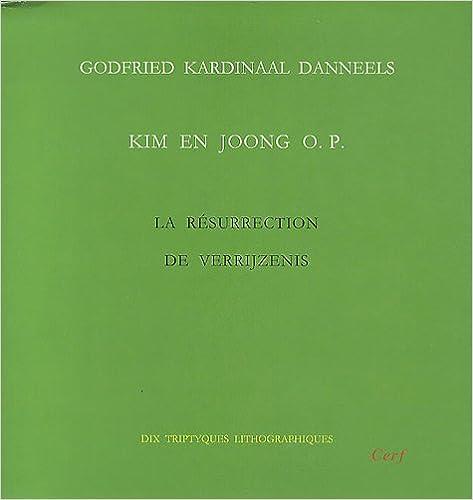En ligne téléchargement La résurrection de Verrijzenis : Edition Français-Flamand epub pdf