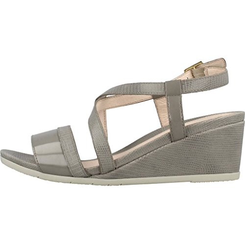 Gris Sandalias Marca Para Mujer Stonefly Mujer 5 Iii Modelo Gris Stonefly Sweet Chanclas Color Y 66YqxwC
