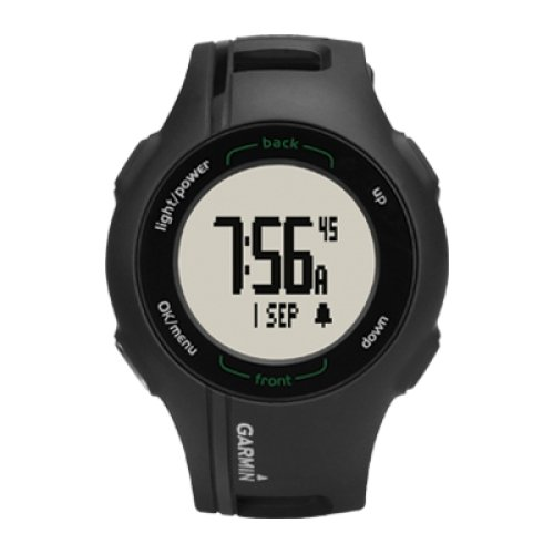 GARMIN Approach S1 NOH GPS Golf Watch / 010-N0932-00 / GA-010N093200 /