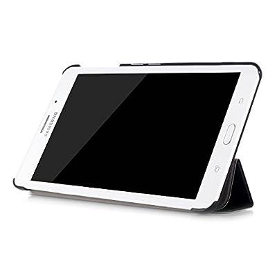 "Case for Google Nexus 9 Case Shell Tablet Cover 9"""