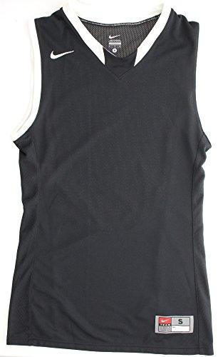 Nike Men's Team Enferno Basketball Jersey Sleeveless Tank Shirt 553390 S-3XL