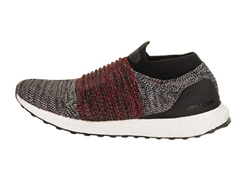 Laceless Adidas Cmulti Shoe Running Cgrey Men Ultraboost wSPUO