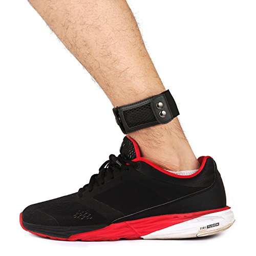 Top 10 recommendation alta hr ankle band for 2018