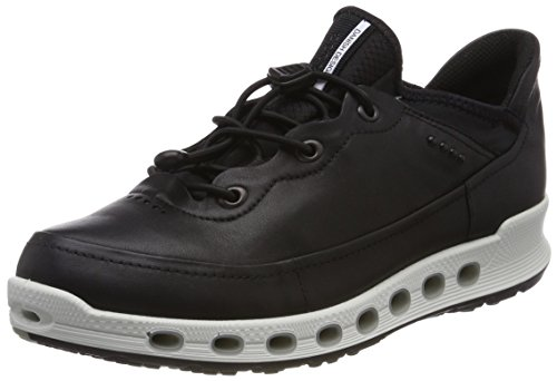 Femme Cool 2 0 Sneakers Ecco Basses ATnnW4