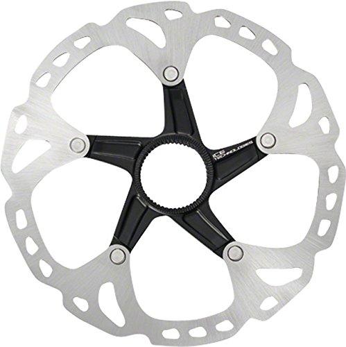 - SHIMANO XT M780 Bicycle Disc Brake Rotor - SM-RT81 (140mm)