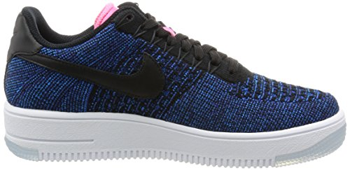 Nike Nere Blue Delle Fitness Donne 003 Digitale Black 820256 Royal Rosa Deep Colore black Scarpe Yvr5wvq