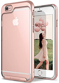 Top Smartphone Cases