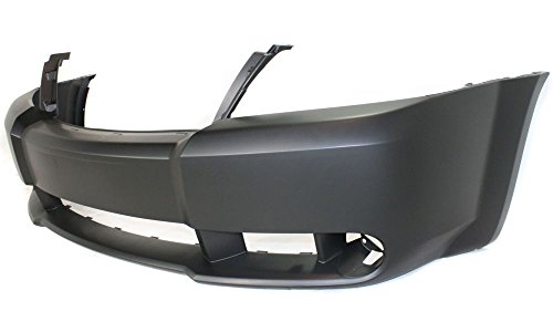 new-evan-fischer-eva17872016925-front-bumper-cover-primed-direct-fit-oe-replacement-for-2008-2010-do