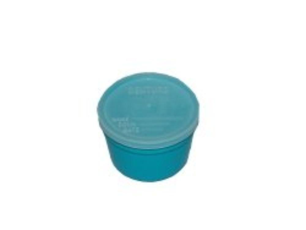 Dent Cup W/Trans Lid 8Oz 25/Pk 10Pk/Cs