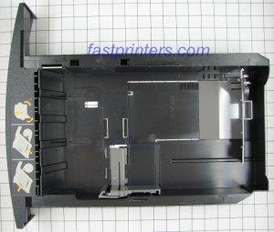 310-4137 Dell Dell 500 Sheet Paper Tray 1 m5200 w5300 Laser Printer