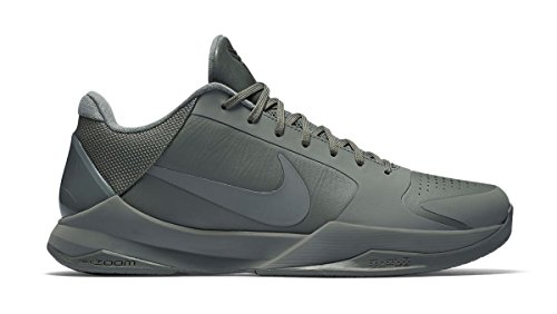 Nike Zoom Kobe V Ftb