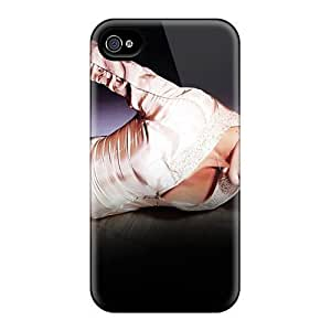6 Perfect Cases For Iphone - Aeb28374MWhA Cases Covers Skin WANGJING JINDA