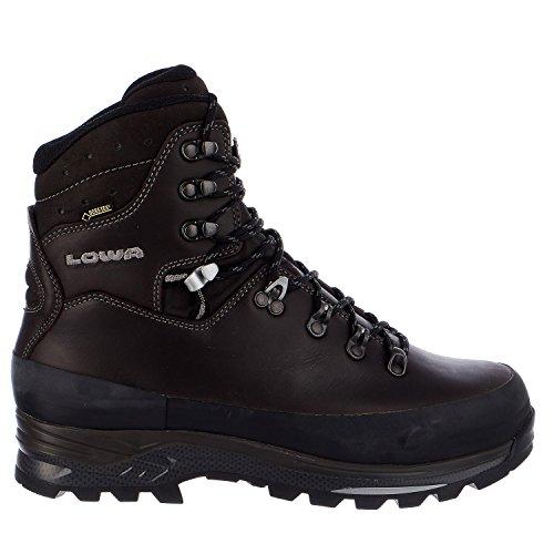 Lowa Tibet GTX Boot - Graphite - Mens - 9