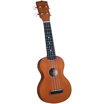 Ukulele Diamond Head : diamond head du 150 soprano ukulele mahogany brown musical instruments ~ Vivirlamusica.com Haus und Dekorationen