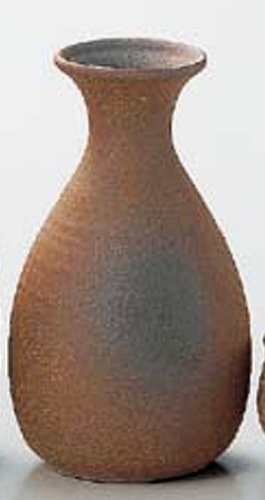 BIZEN Jiki Japanese Porcelain SAKE Instrument watou.asia