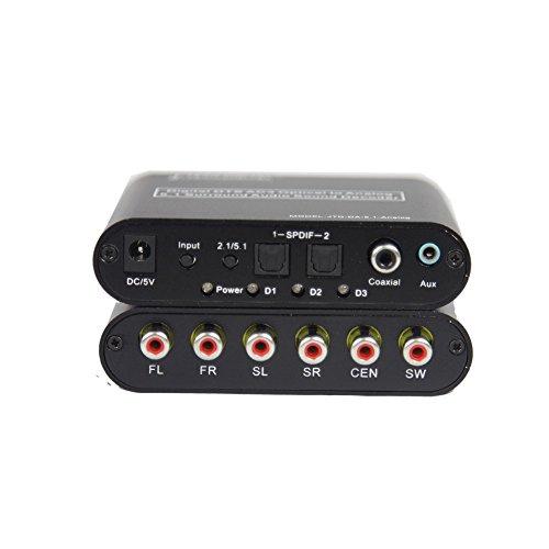 j-tech-digital-jtd-da-51-analog-51-audio-rush-digital-sound-decoder-converter