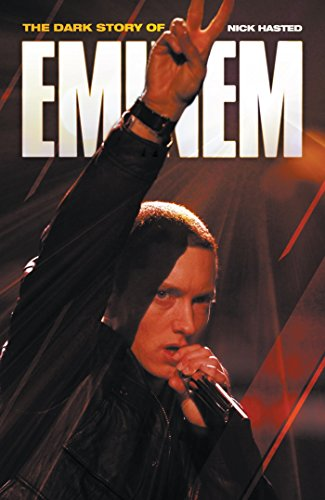 The dark story of eminem kindle edition by nick hasted arts the dark story of eminem by hasted nick fandeluxe Image collections