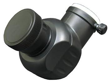Teleskope seben ebay kleinanzeigen