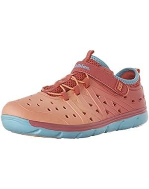 Made 2 Play Phibian Sneaker Sandal Water Shoe (Toddler/Little Kid/Big Kid)