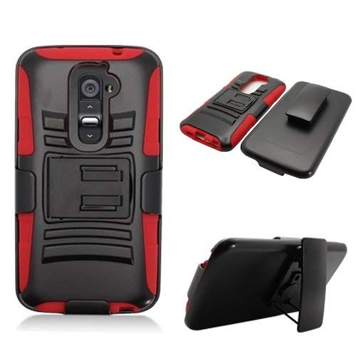 lg g2 cases for verizon - 9