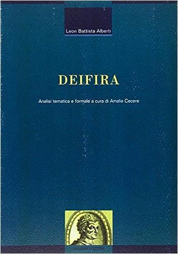 Alberti Renaissance Manuscripts Ecatonfilea