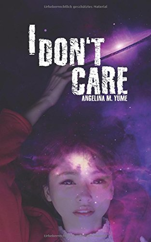 I don't care (IDC, Band 1)