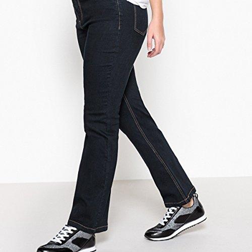 Bootcut Grezzo Bootcut Donna Castaluna Castaluna Grezzo Jeans Castaluna Donna Jeans g48gqEwr