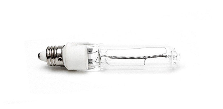 Model Light Bulb Lamp for Profoto Pro 7A 7B 6A 8A Acute D4 Head Nine Volt