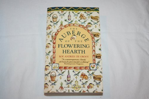 Flowering Hearth - The Auberge of the Flowering Hearth - 1984 publication.