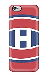 Garrison Kurland's Shop montreal canadiens (71) NHL Sports & Colleges fashionable iPhone 6 Plus cases 1678378K481882536