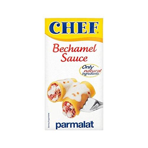 chef-parmalat-bechamel-sauce-500ml-pack-of-6