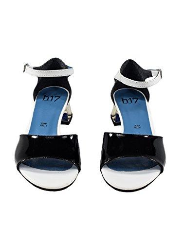 N Sandalo Elegante h17 H0011 Elegante Elegante N h17 H0011 Sandalo h17 Sandalo qUnnxw6