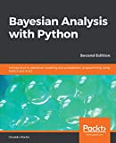 Bayesian Analysis with Python: Introduction to