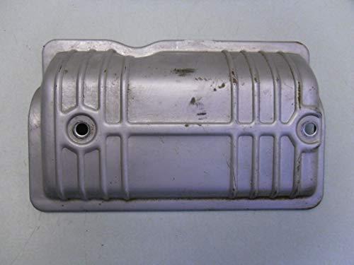 #060 CB750 CB 750 Electric Starter Cover ()