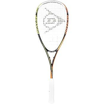 Dunlop Tempo Pro Graphite Squash Racquet